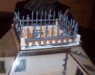 Making a square house for Porto Pulpo SquareHouse008_zps8852b7a3