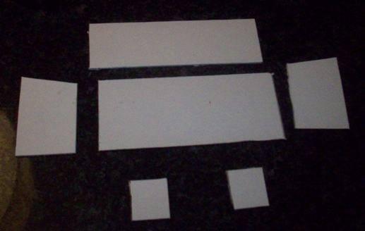 Making a square house for Porto Pulpo SquareHouse017_zpsb7beec90