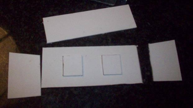 Making a square house for Porto Pulpo SquareHouse018_zps62892856