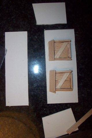Making a square house for Porto Pulpo SquareHouse019_zpsbf6b6e40