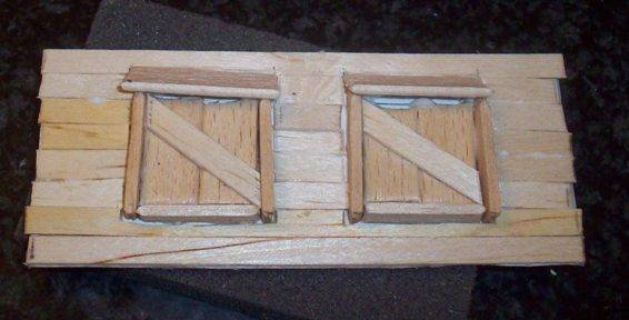 Making a square house for Porto Pulpo SquareHouse020_zps66f672f1