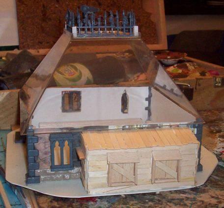 Making a square house for Porto Pulpo SquareHouse021_zpsfc440263