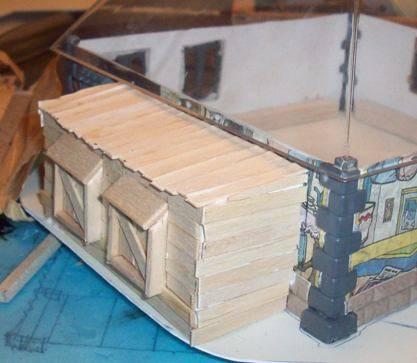 Making a square house for Porto Pulpo SquareHouse022_zpsdebc298e