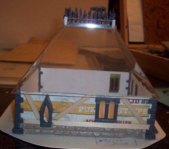 Making a square house for Porto Pulpo SquareHouse025_zps6119395b