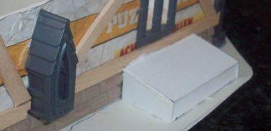 Making a square house for Porto Pulpo SquareHouse028_zps7100615c