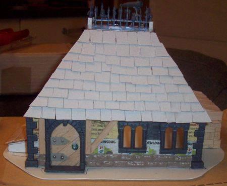 Making a square house for Porto Pulpo SquareHouse032_zps65a778f1