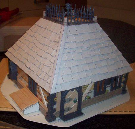Making a square house for Porto Pulpo SquareHouse033_zps378c8295