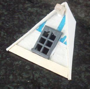 Making a square house for Porto Pulpo SquareHouse035_zps4d2812fa