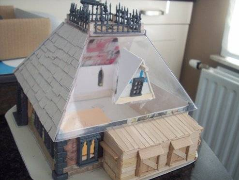Making a square house for Porto Pulpo SquareHouse036_zpsb5d7d612