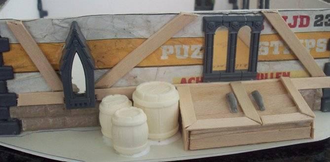 Making a square house for Porto Pulpo SquareHouse038_zps5deca46d