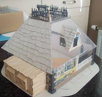 Making a square house for Porto Pulpo SquareHouse039_zps9a18450e