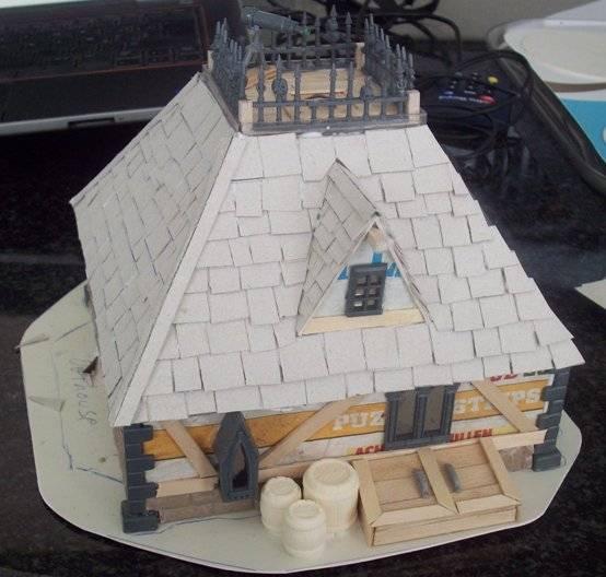 Making a square house for Porto Pulpo SquareHouse040_zpse9d65889
