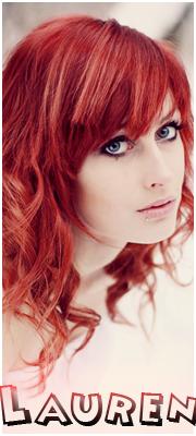 Lauren Du Ross