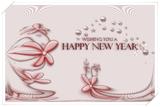 Novogodisnje i Bozicnje cestitke! Th_novogodisnja