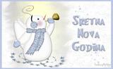 Novogodisnje i Bozicnje cestitke! Th_sretnanova1-1
