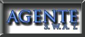 Agente S.W.A.T.