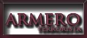 Armero terrorista