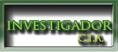 Investigador de la C.I.A.