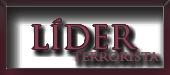 Líder terrorista