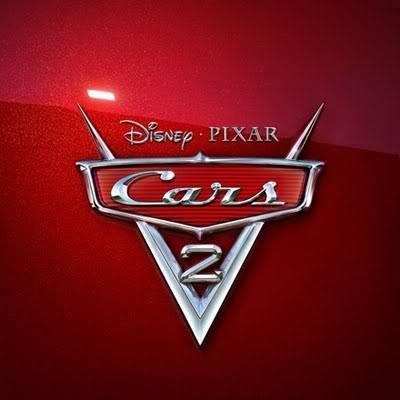 Cars 2 (2011) DisneyPixarCars2