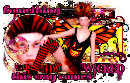 ~Forum Sets~ Wendyswtwc