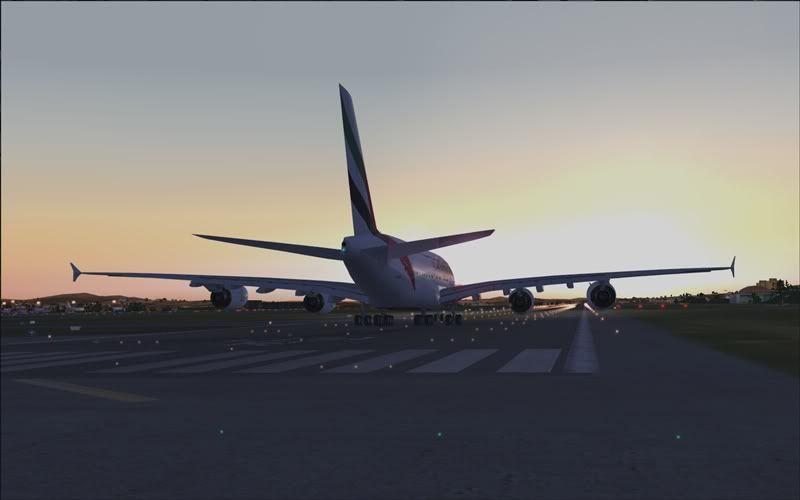 [FS9] TOP 13 A3802