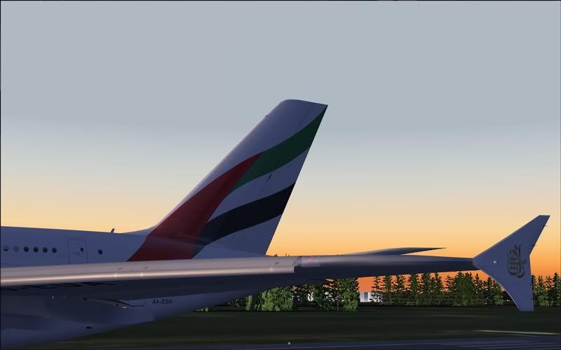 [FS9] TOP 13 A3803