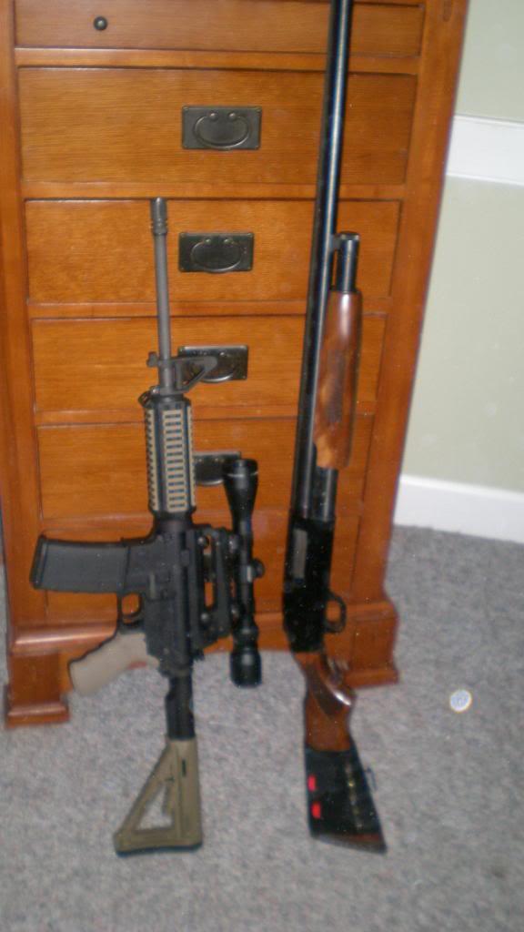 lets see your guns! DSCN6653_zpsf61a8d59