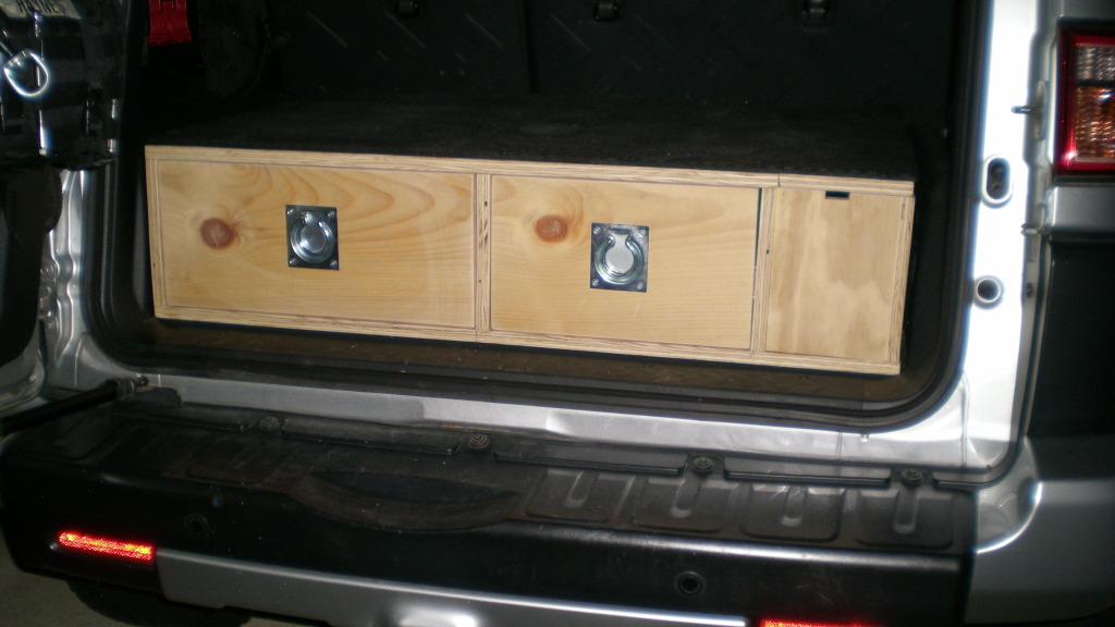 Scottydog Rear Storage DSCN6494