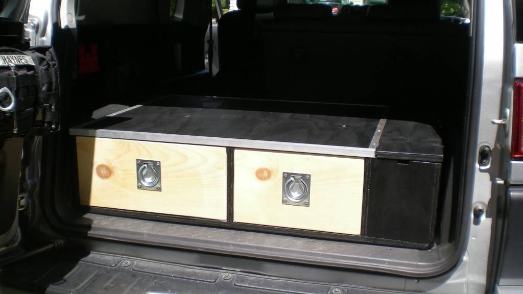 Scottydog Rear Storage DSCN6509