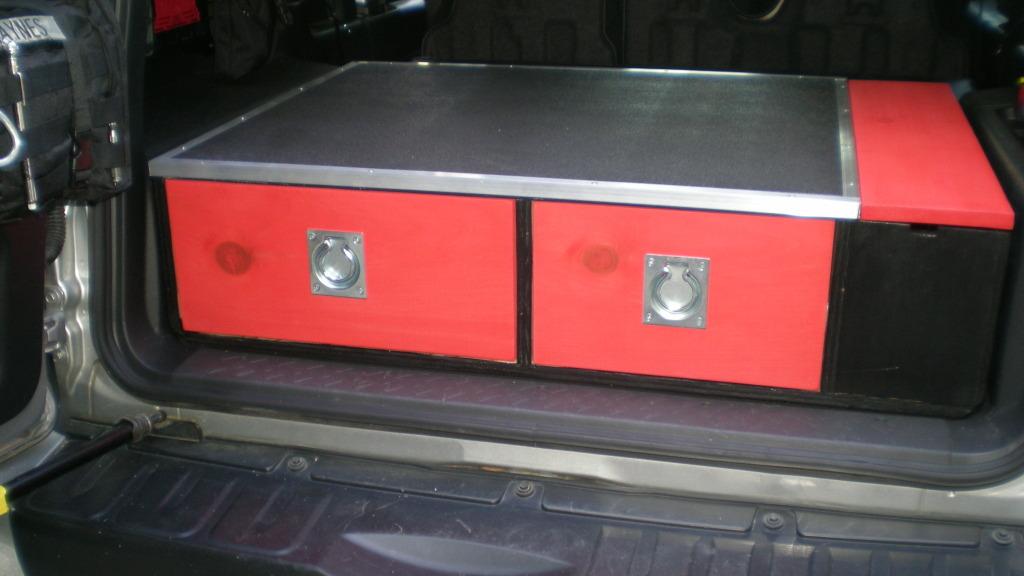 Scottydog Rear Storage DSCN6513