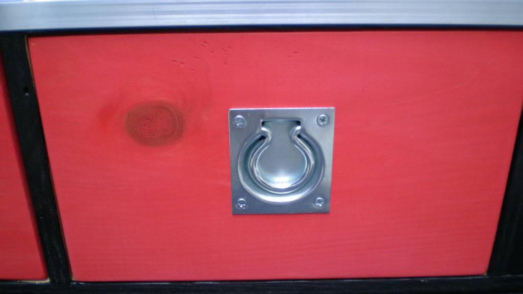 Scottydog Rear Storage DSCN6514