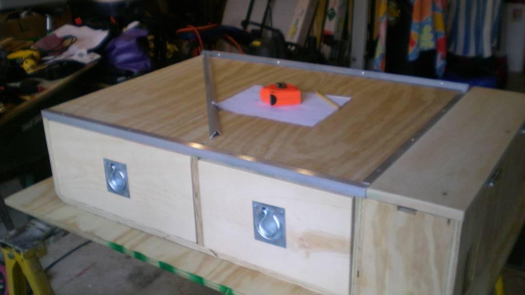 Scottydog Rear Storage - Page 2 DSCN6535