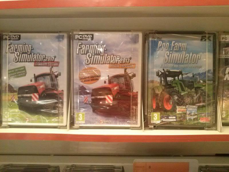 FARMING-SIMULATOR 2013-2014 ¿CUAL? CAM00793