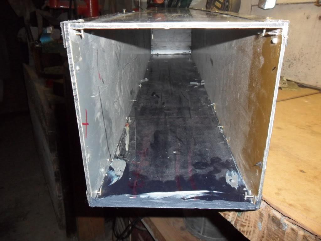 FRIGORIFICO  LAMBERET SR-2 FUTURA  SAM_0657