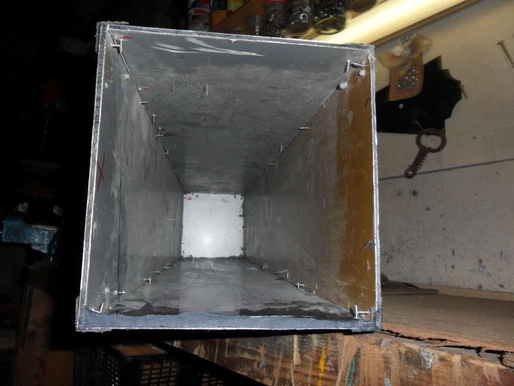 FRIGORIFICO  LAMBERET SR-2 FUTURA  SAM_0658