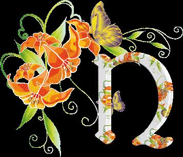 ⭐️ Danh Mục Phim Nhật, Phi, Thái ⭐️ FLOWERSAB14_zps32d2cbfa