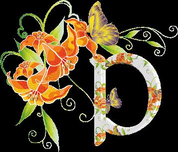 ⭐️ Danh Mục Phim Nhật, Phi, Thái ⭐️ FLOWERSAB16_zps4c88e80d