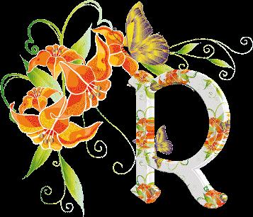 ⭐️ Danh Mục Phim Nhật, Phi, Thái ⭐️ FLOWERSAB18_zpse9f83d6b