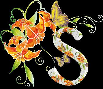 ⭐️ Danh Mục Phim Nhật, Phi, Thái ⭐️ FLOWERSAB19_zpsf79a9965
