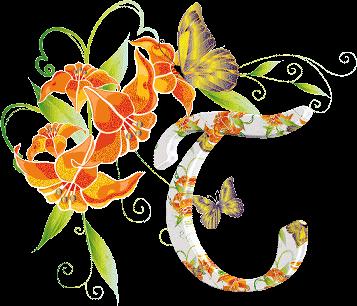 ⭐️ Danh Mục Phim Nhật, Phi, Thái ⭐️ FLOWERSAB20_zpsb7ecd950