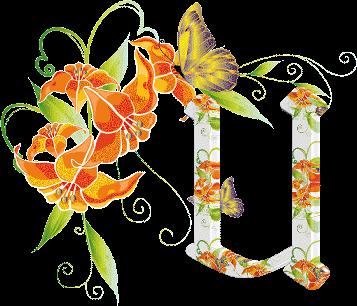 ⭐️ Danh Mục Phim Nhật, Phi, Thái ⭐️ FLOWERSAB21_zpsdb296868