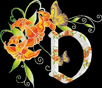 ⭐️ Danh Mục Phim Nhật, Phi, Thái ⭐️ FLOWERSAB22_zps8ab9f286