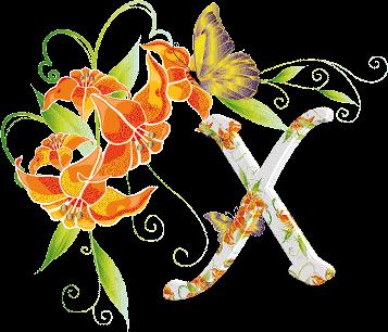 ⭐️ Danh Mục Phim Nhật, Phi, Thái ⭐️ FLOWERSAB24_zps31f32305