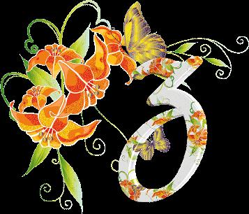 ⭐️ Danh Mục Phim Nhật, Phi, Thái ⭐️ FLOWERSAB26_zps9706a0f5