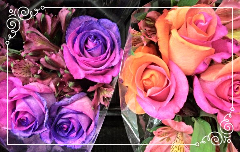 photo 563abb88-3c13-4a88-b98c-899fbb524789_zpsdxya6gfg.jpg