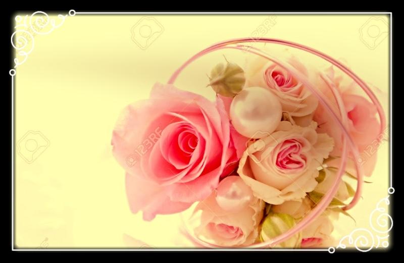photo 86565ea5-f0bf-4994-b3b2-a235714d2adb_zpsfcatukuc.jpg