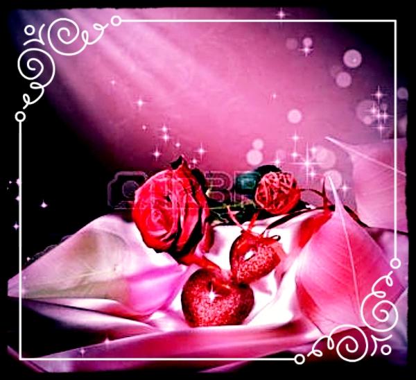photo 4db5c3d1-45c3-4ef9-9ec5-f9279a1d5544_zpsumywny2q.jpg