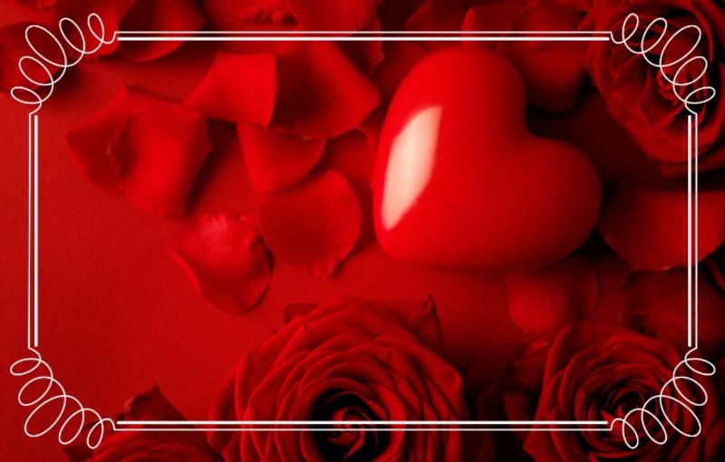 photo 5ee0790b-6356-45b9-92f9-3d7703954ad7_zpsbxcbkebr.jpg