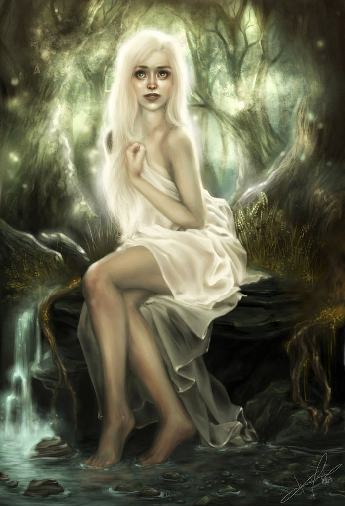 photo forest_nymph_by_prettyfae-d3exui0_zpsnvdeihyc.jpg
